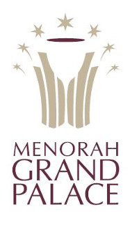 Menorah Grand Palace